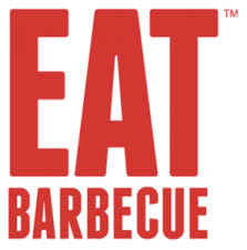 Eat Barbecue