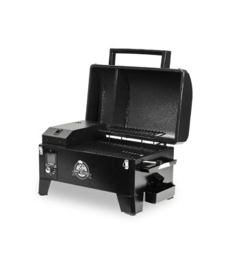 barbecue-pellets-navigator-150-pit-boss (1)