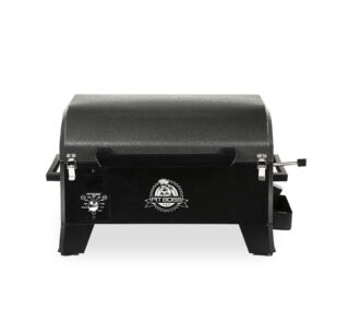 barbecue-pellets-navigator-150-pit-boss